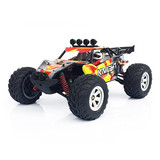 Feiyue FY11 KNIGHT 1/12 2.4G 4WD RC Off-Road Short Course Buggy
