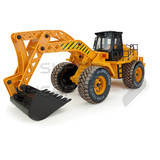 New BIG Remote Control RC Construction Truck CAR 60010 3068