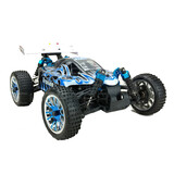HSP RC Car 1/16 Electric Off-road RTR Buggy 94185
