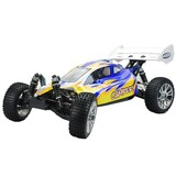 HSP RC 2.4Ghz Camper 1/8 4WD Off-road Nitro Gas Buggy