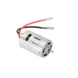 HSP 1/10 RC Car Motor RC 540 Part 03011