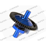 Centre Diffirential Gear for HSP 1:8 Vehicle Part 83002