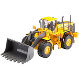 Brand New BIG RC Construction Truck Front Loader QY2302