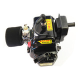 HSP Bajer Gasoline Petrol Powered 30cc Engine for 1/5th RC Car