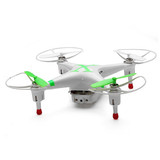 Cheerson CX30C 2.4GHz 6-Axis Gyro RC Drone Quadcopter Helicopter With Video Camera