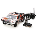 Wltoys L979 2.4G 1:12 2WD RC CAR Remote Control Racing Short Course Truck