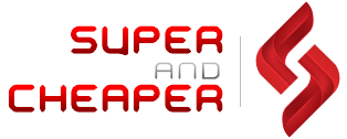 SUPERANDCHEAPER PTY LTD