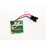 1 Main Board Pcb For Uni Fun Sky Surfer 891 F0581