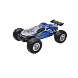 Feiyue FY10 BRAVE 1/12 2.4G 4WD RC Off-Road Cross-country Short Course