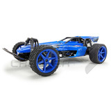 F1 Formula off-road 2.4g RC Car 1/10 Racing Remote Control Buggy