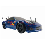 Hsp 2.4Ghz Remote Control 4Wd Electric 1/10 On Road Race Rc Car 94103-12307