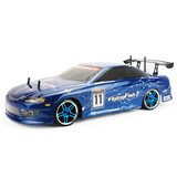 NEW Remote Control HSP 1/10 Flying Fish 1 Drifting 2.4G RC Car 94123