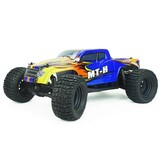 HSP 94401 Remote Control 1/12 Scale EP Standard 2WD Electric Power RC Monster Truck