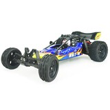 Hsp 94402 Remote Control 1/12 Scale Ep Standard 2Wd Electric Power Rc Off-Road Buggy