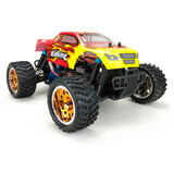 HSP KIDKING 1/16 Electric Remote Control Off road Monster Truck 94186