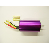 New FSD 3065 KV In-runner Brushless Motor FB540-3660
