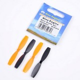 NE400654 Nine Eagles NF-MASF11 Galaxy Visitor 2 Quadcopter Parts Main Blades