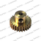 HSP 1/10 RC Car Motor Gear 26T Part 03005