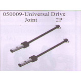 HSP 1/5 RC GAS BUGGY Car UNIVERSAL DRIVE JOINT 050009