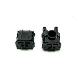 50007 HSP 1/5 Gear Box Part