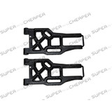 HSP 1/8 RC Car Front Lower Suspension Arm Part 60005