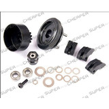 Clutch Bell (81020) 1/8 HSP Bazooka Parts