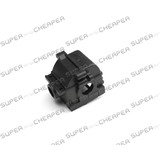 Gear Box Cover (86030) FOR HSP1:16RC Vehicles