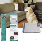 PET-S1260 Scat Mat Electronic Pet Training Mats 12*60 inch