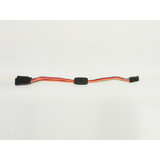 Y Cable Y Servo Lead Wire JR 15 CM Length ARF rc plane