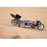 Src Rc 2.4Ghz 4Wd 1/10 Brushless Electric Rtr Off-Road Buggy