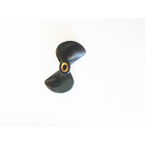 One Spare Propeller For Boat Ft012