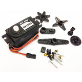 PowerHD Standard 6kg Servo SP6001 for RC plane Car Boat