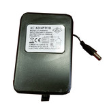 12V 1000mA Battery Charger For Kids Ride On Car Bike Scooter Buggy Quad