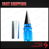 Hsp Rc Car Body Shell Reamer Part 80105 Sst315