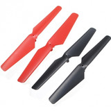 Wltoys Part V959-02 Blade For Quadcopter V959 V949 V929 V969 V979 V999