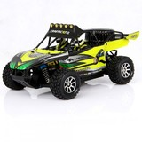 Wl K929 1:18 Scale High-Speed 4Wd Rc Racing Truck Car